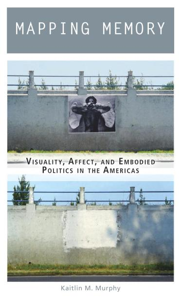 Murphy_book_cover